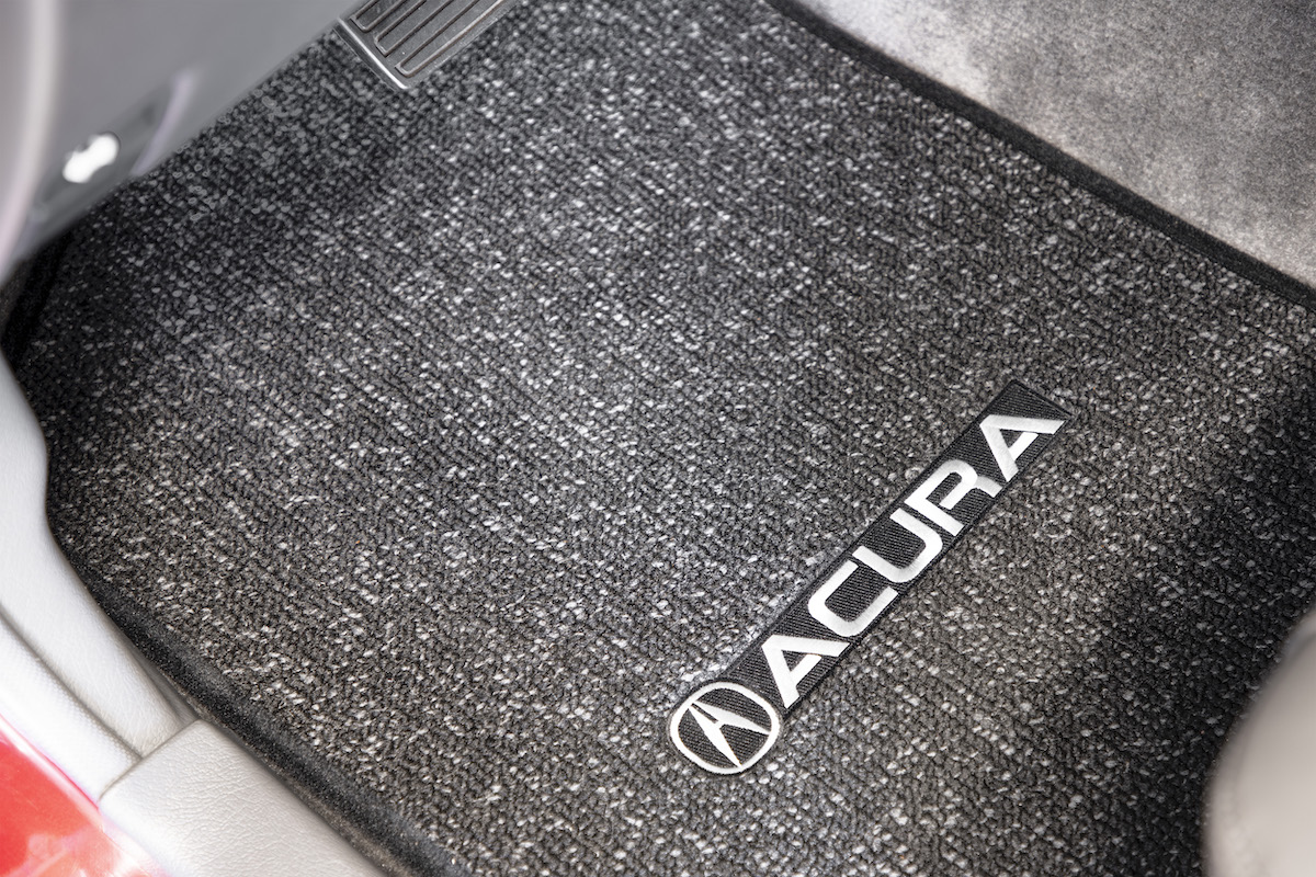Acura SH-SLX_022.jpg