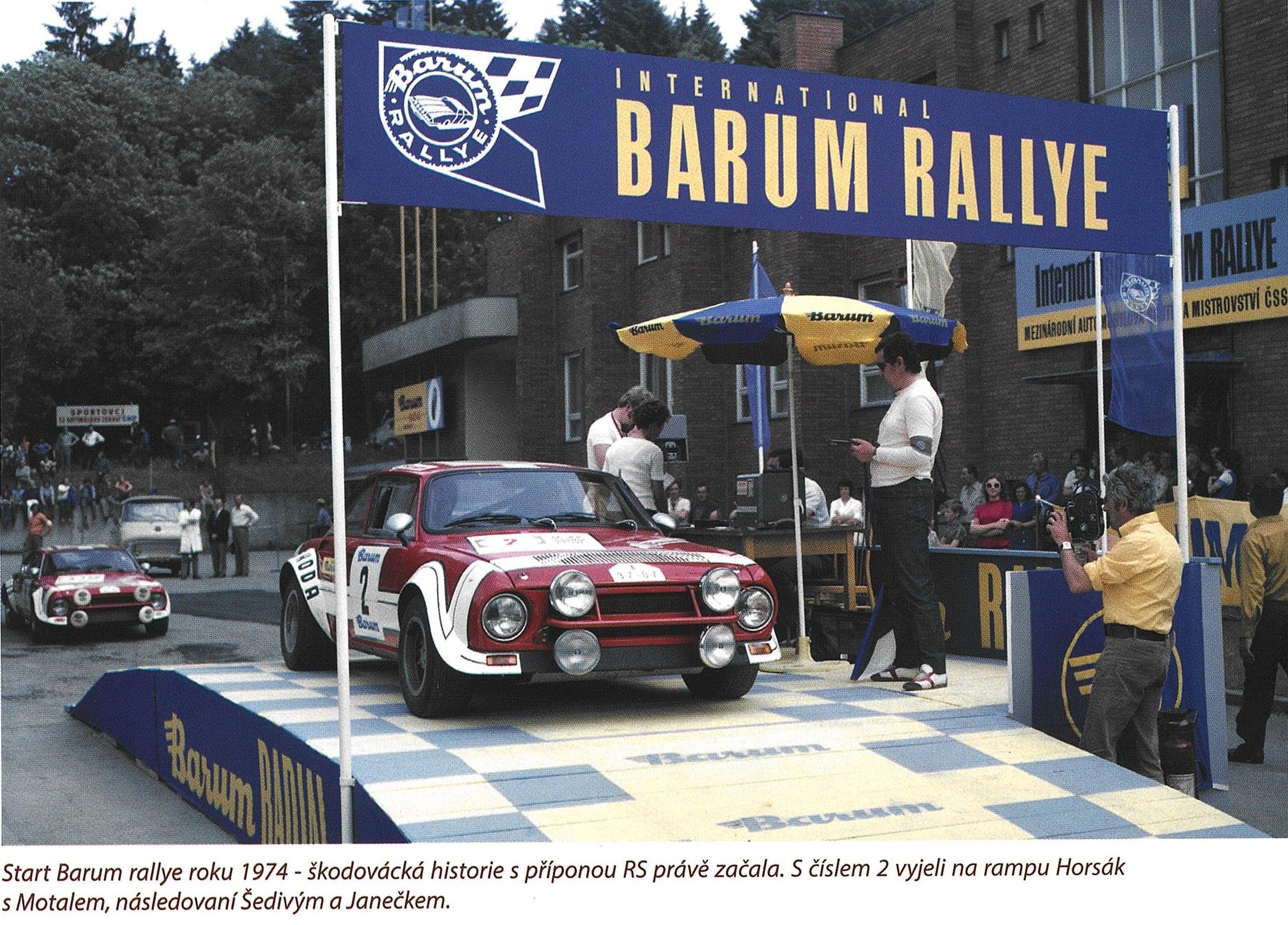 200-RS-Barum-Rallye-74.jpg
