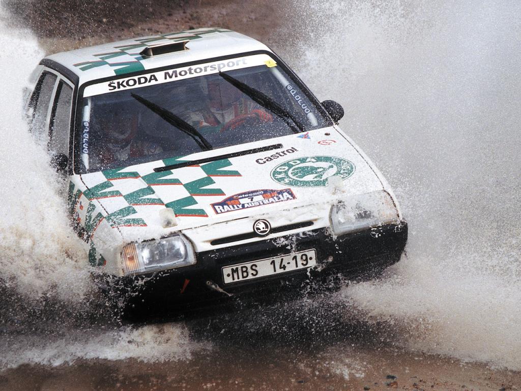 autowp.ru_skoda_favorit_rally_australia_1.jpg