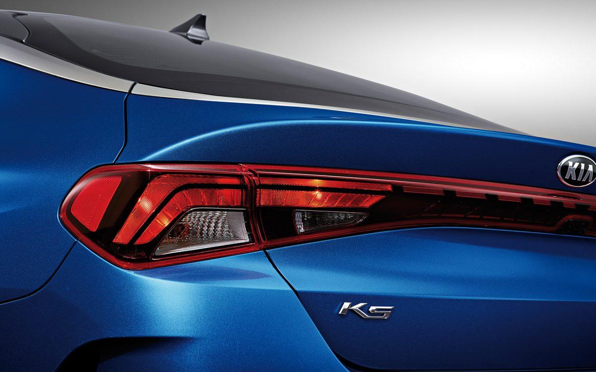 2020-Kia-Optima-K5-Korea-10-1200x750.jpg