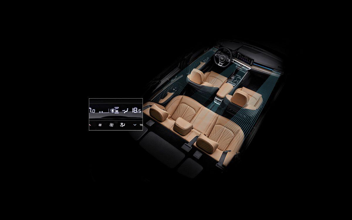 2020-Kia-Optima-K5-Korea-33-1200x750.jpg