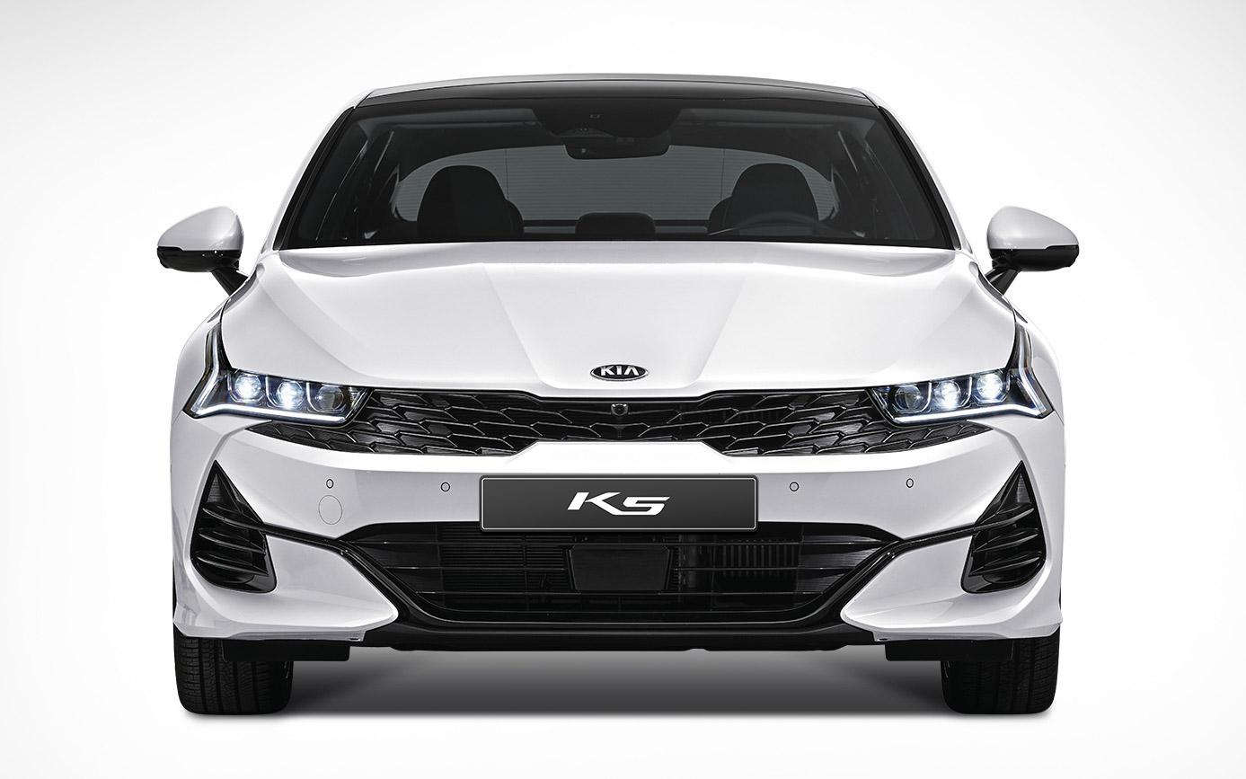 2020-Kia-Optima-K5-Korea-4.jpg