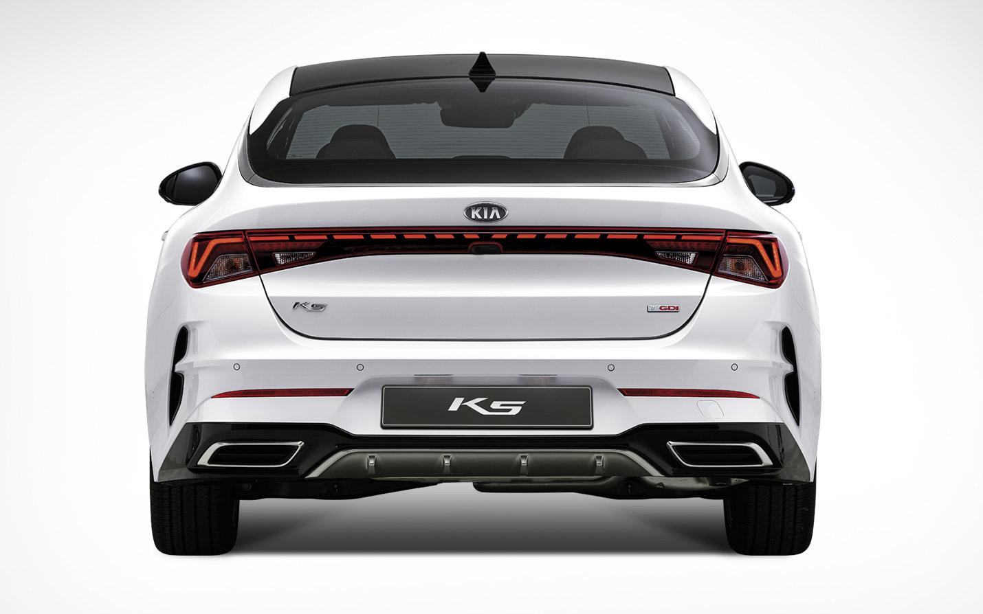 2020-Kia-Optima-K5-Korea-6.jpg