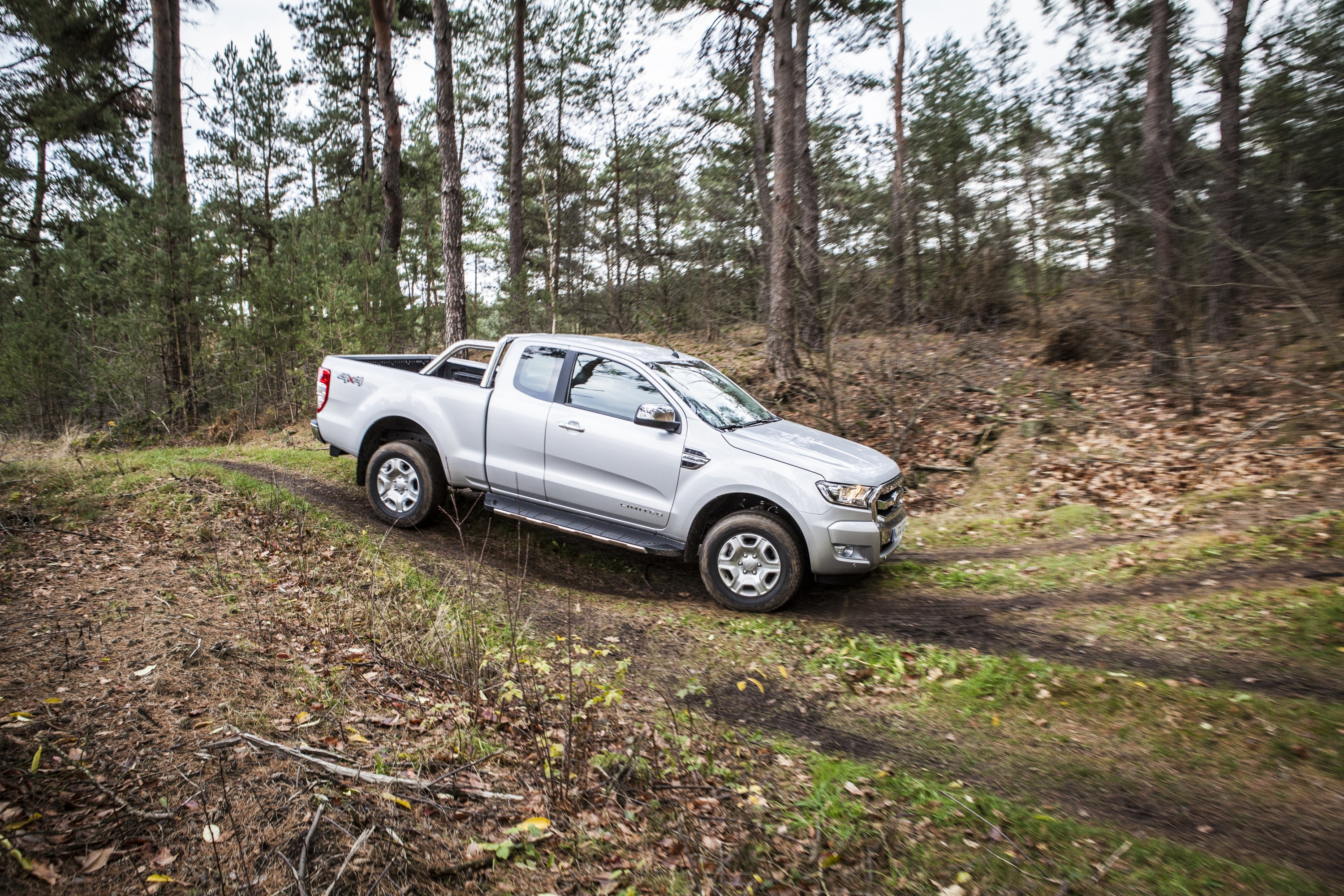 ford_ranger_limited_super_cab_6.jpeg