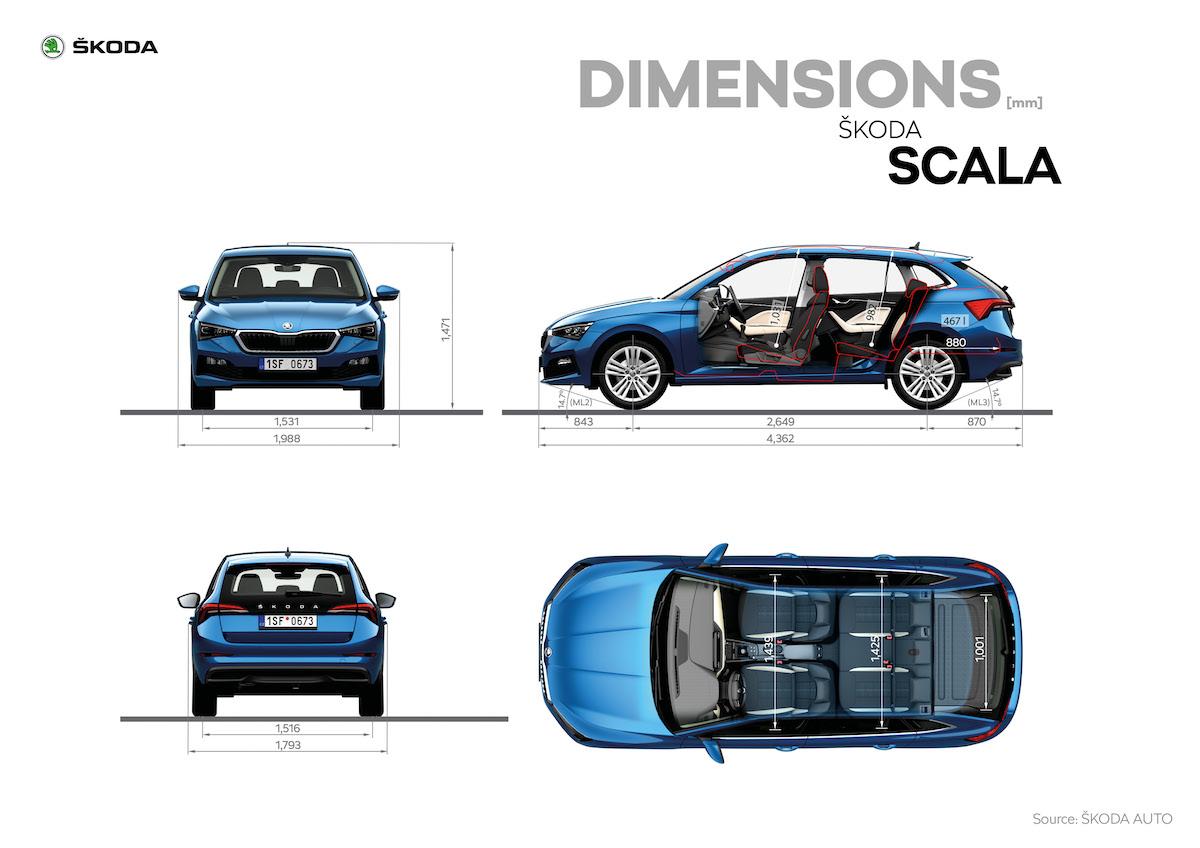 scala4.jpg