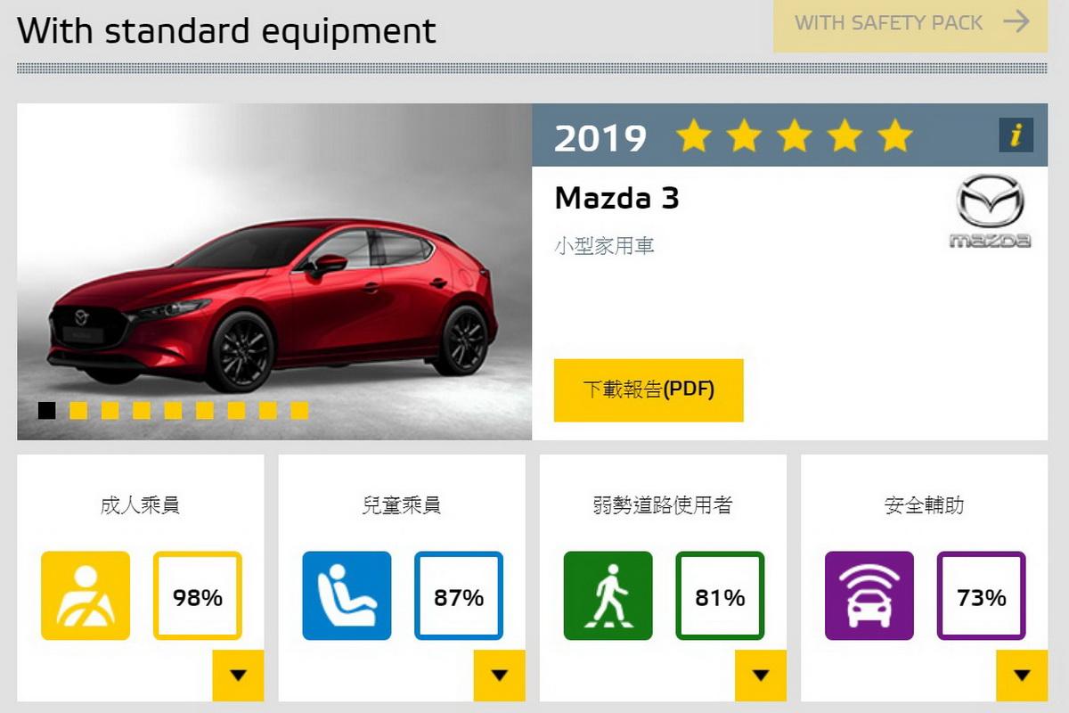 Mazda3.jpg