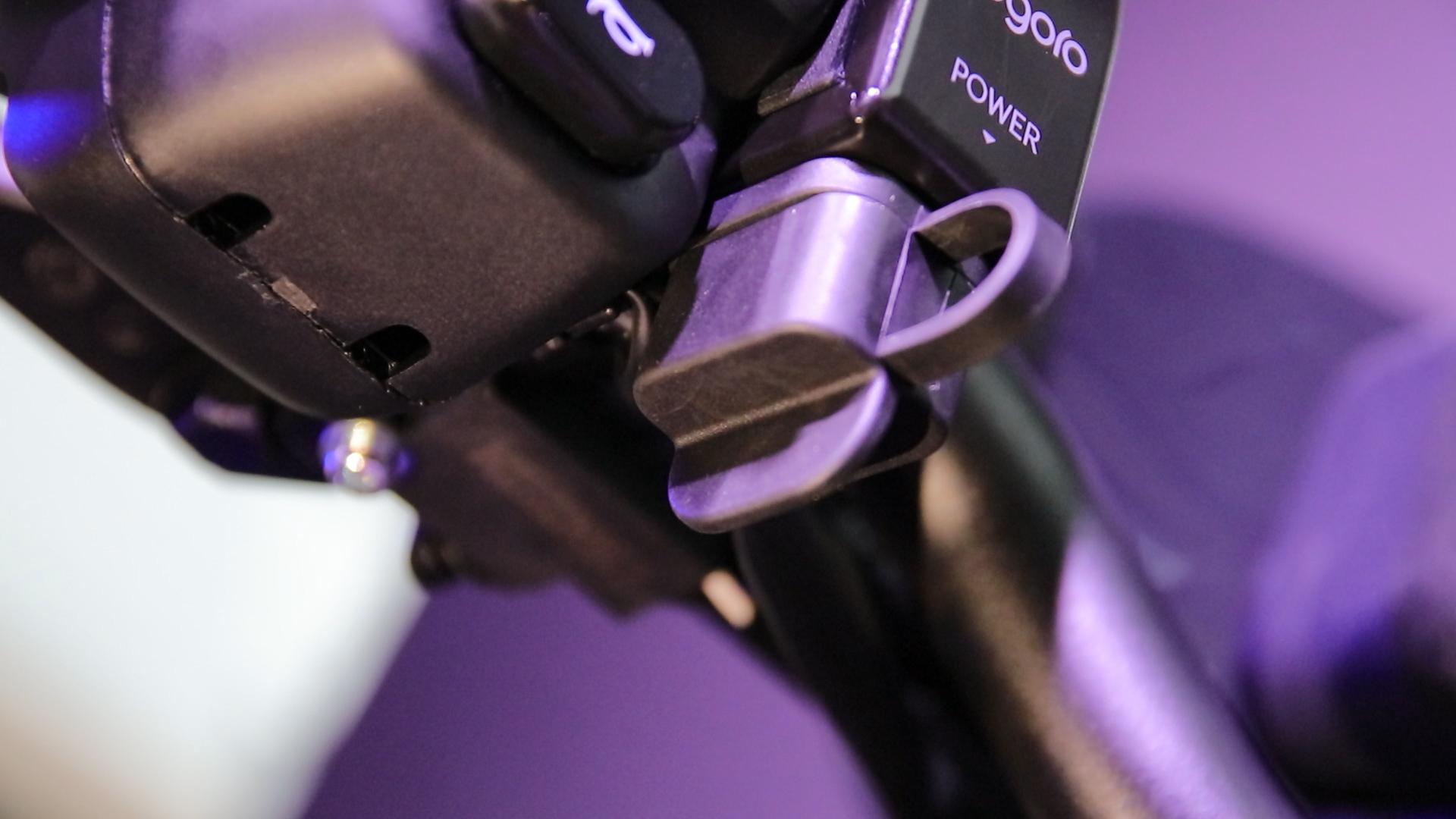USB充電孔.jpg