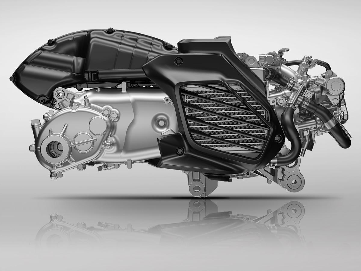 全新125cc水冷BLUECORE引擎.jpg