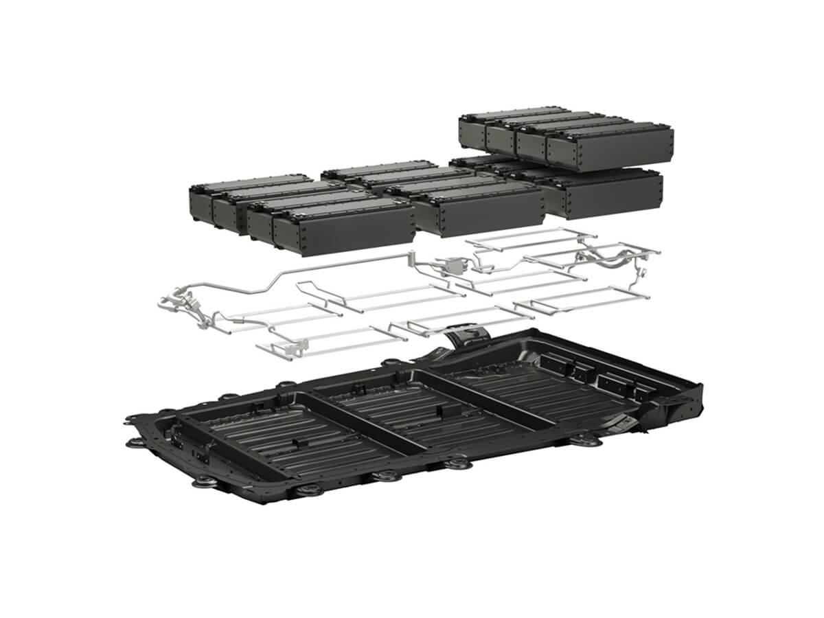 MX-30-Technical_Battery_Cooling.jpg