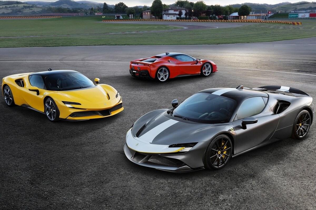 Ferrari-SF90_Stradale-2020-1.jpg