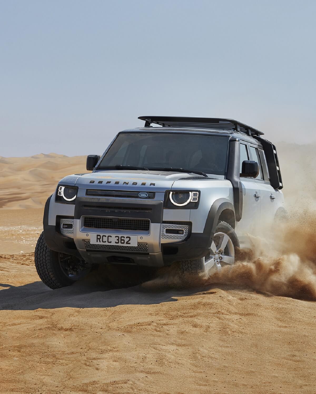 Land-Rover-Defender-1.jpg