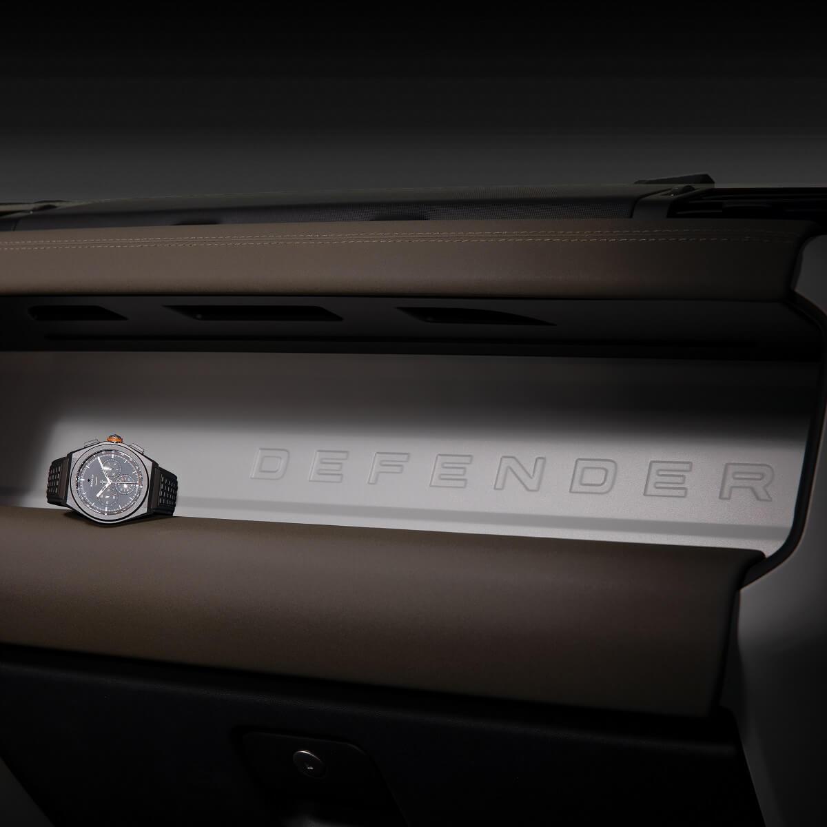 Land-Rover-Zenith-Defy-21-6.jpg