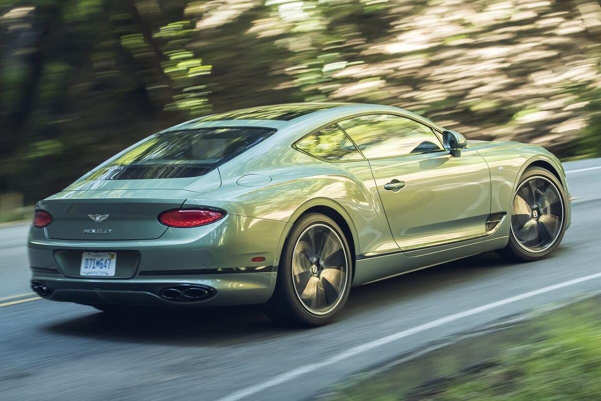 Bentley-Continental_GT_V8-2020-4.jpg