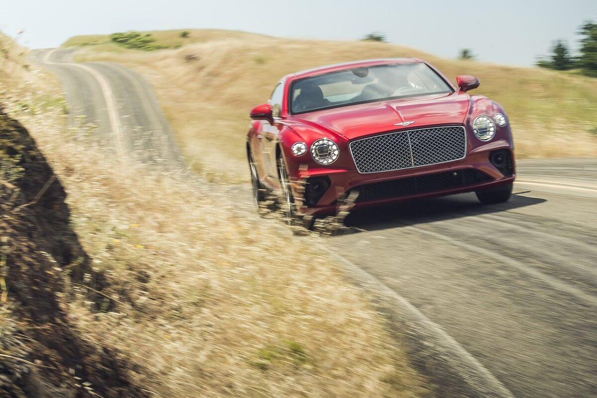 Bentley-Continental_GT_V8-2020-5.jpg