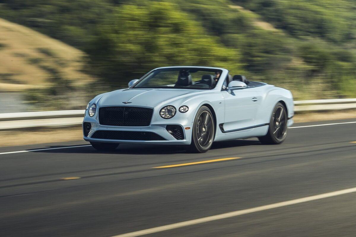 Bentley-Continental_GT_V8_Convertible-2020-1.jpg