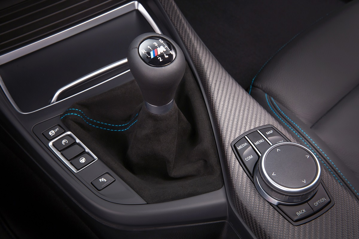 P90299398_highRes_the-new-bmw-m2-compe.jpg