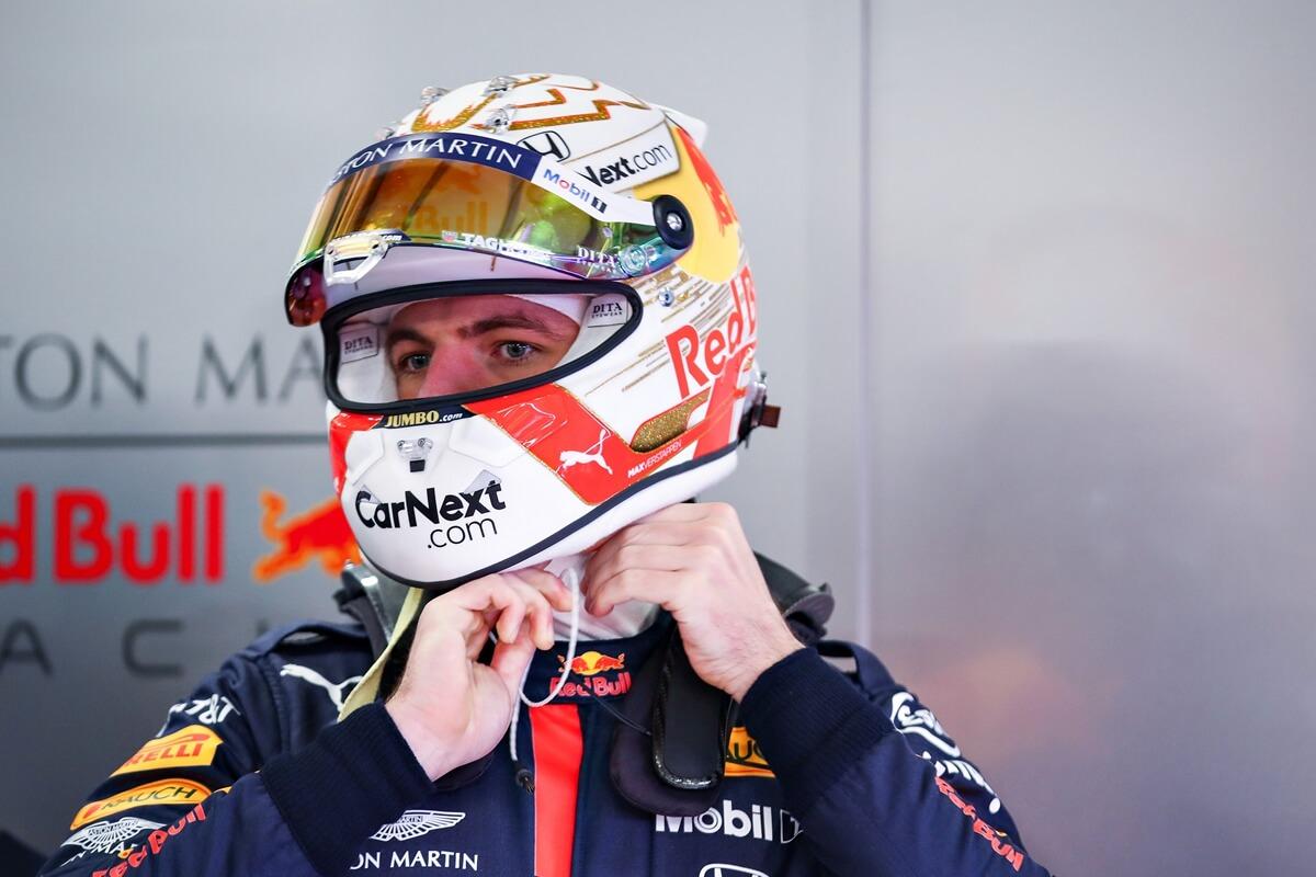 Max-Verstappen-1.jpg