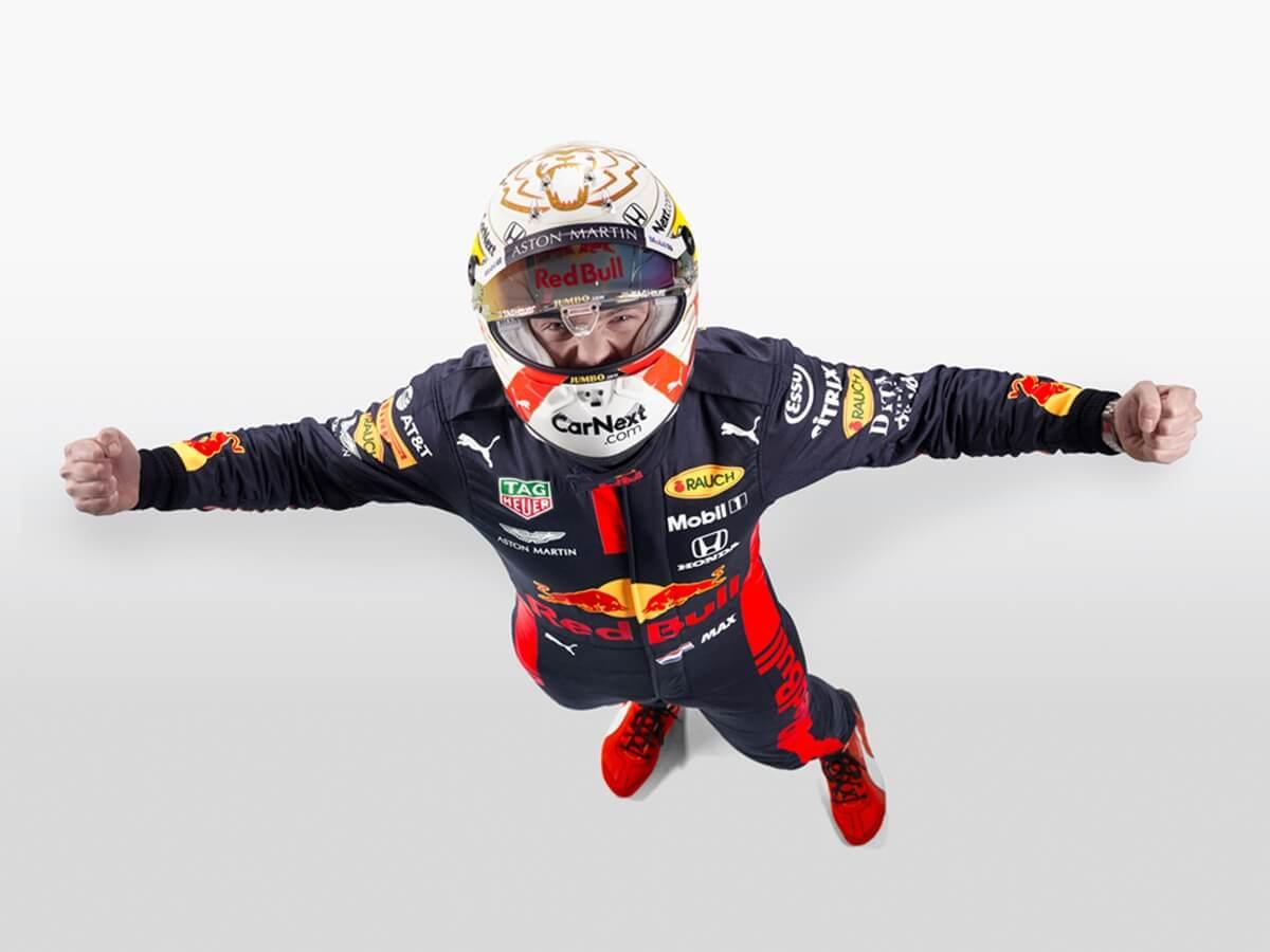 Max-Verstappen.jpg