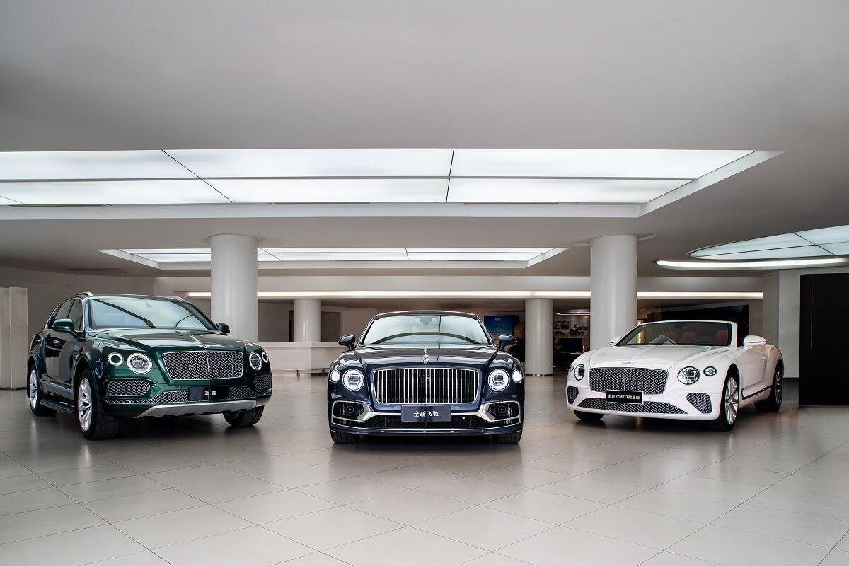 Bentley-Beijing.jpg