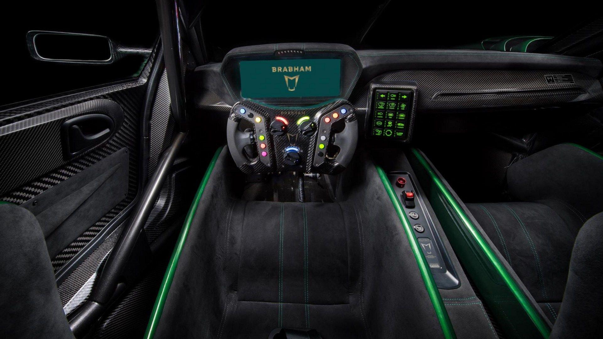 Brabham-BT62-4.jpg