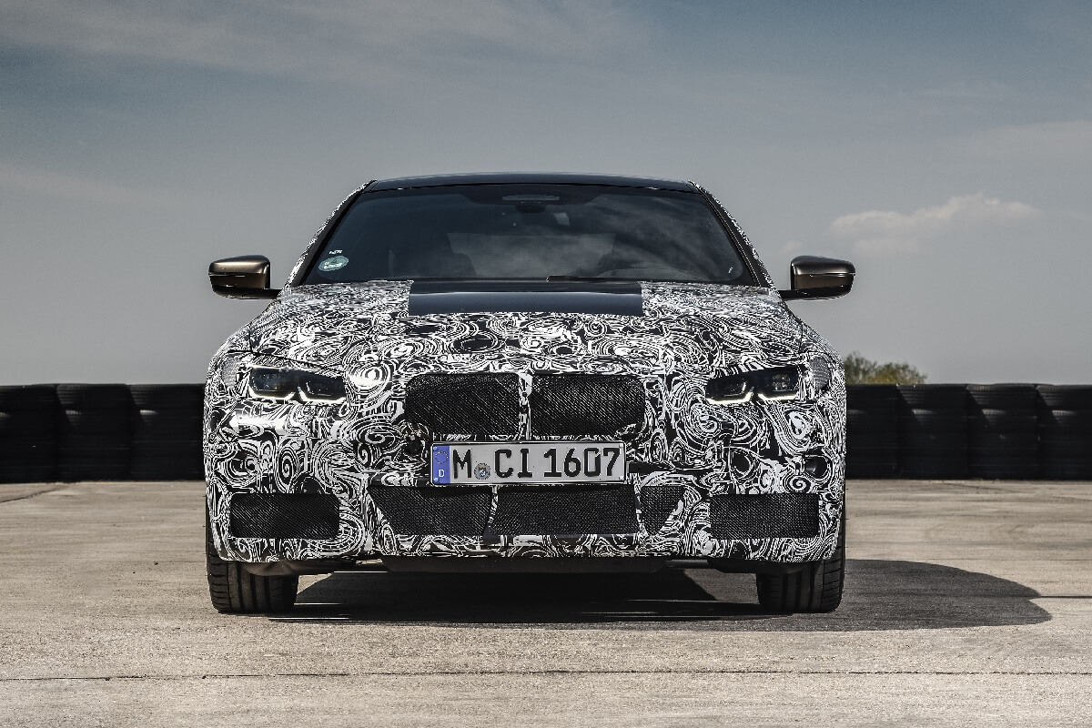 P90387905_highRes_the-new-bmw-4-series.jpg