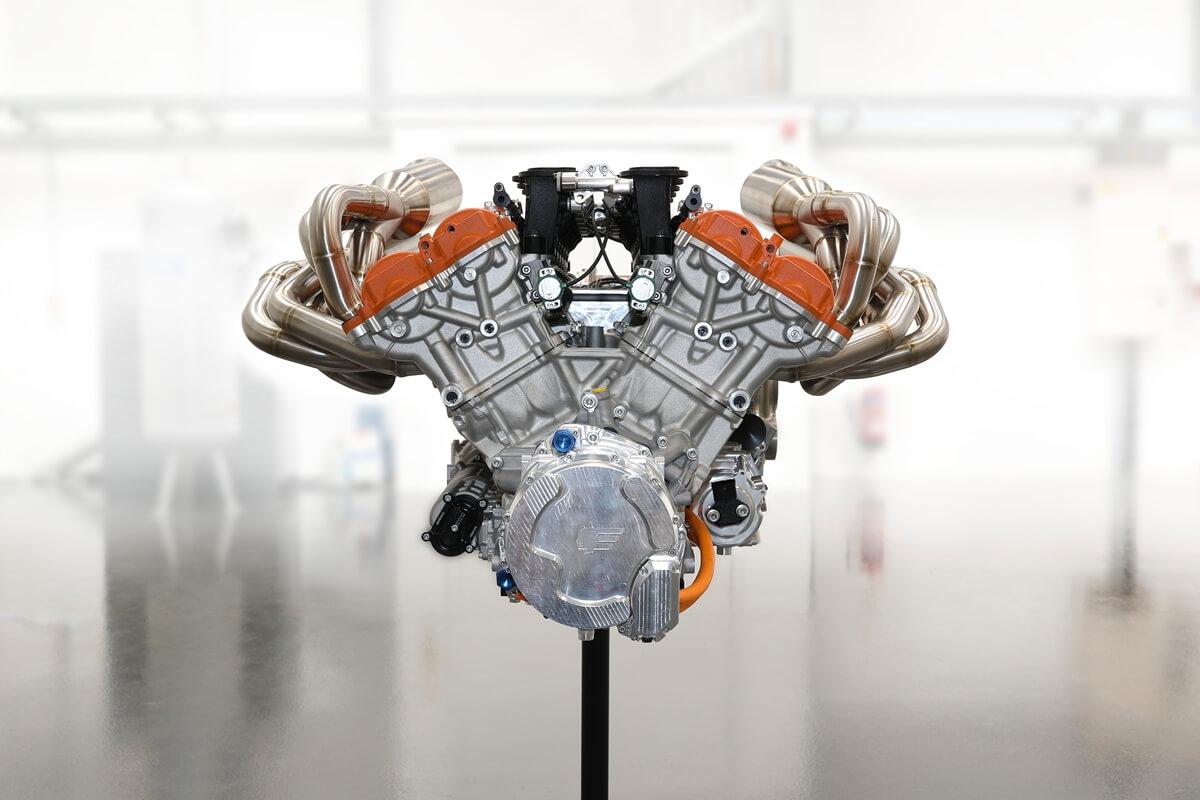 T.50engine–CosworthGMAV12-002.jpg