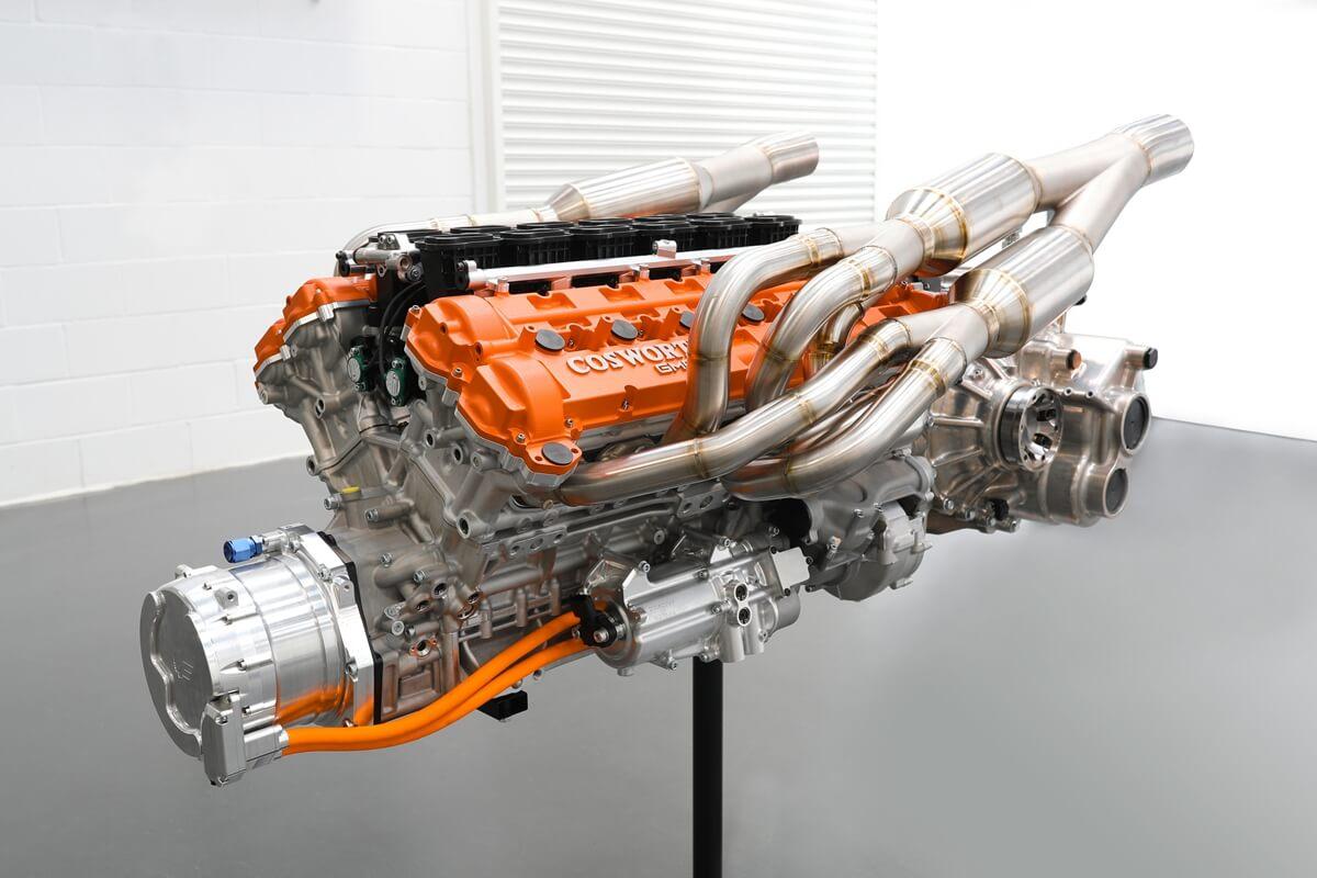 T.50engine–CosworthGMAV12-005.jpg