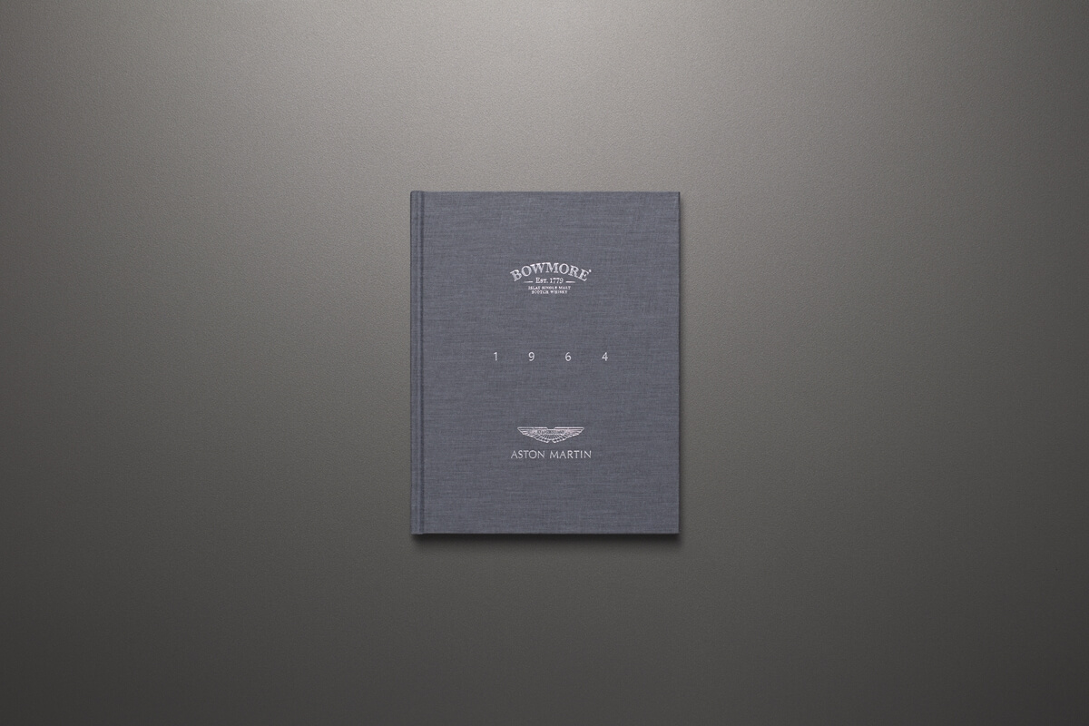A_16_Black_Bowmore_DB5_Book_Cover.jpg