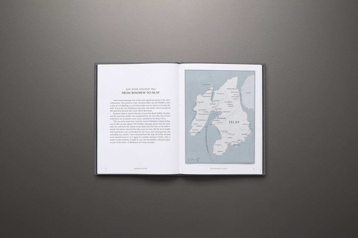 A_17.1_Black_Bowmore_DB5_Book_Spread_Map_1.jpg