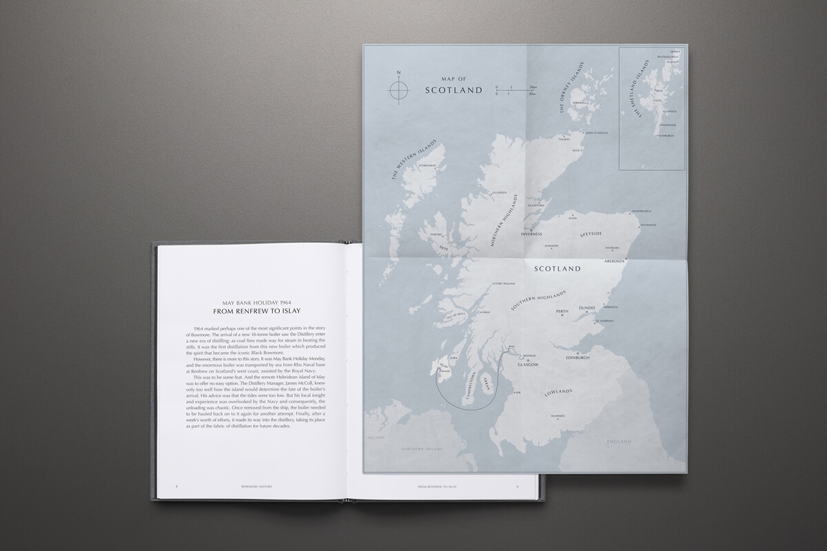 A_17.3_Black_Bowmore_DB5_Book_Spread_Map_3.jpg