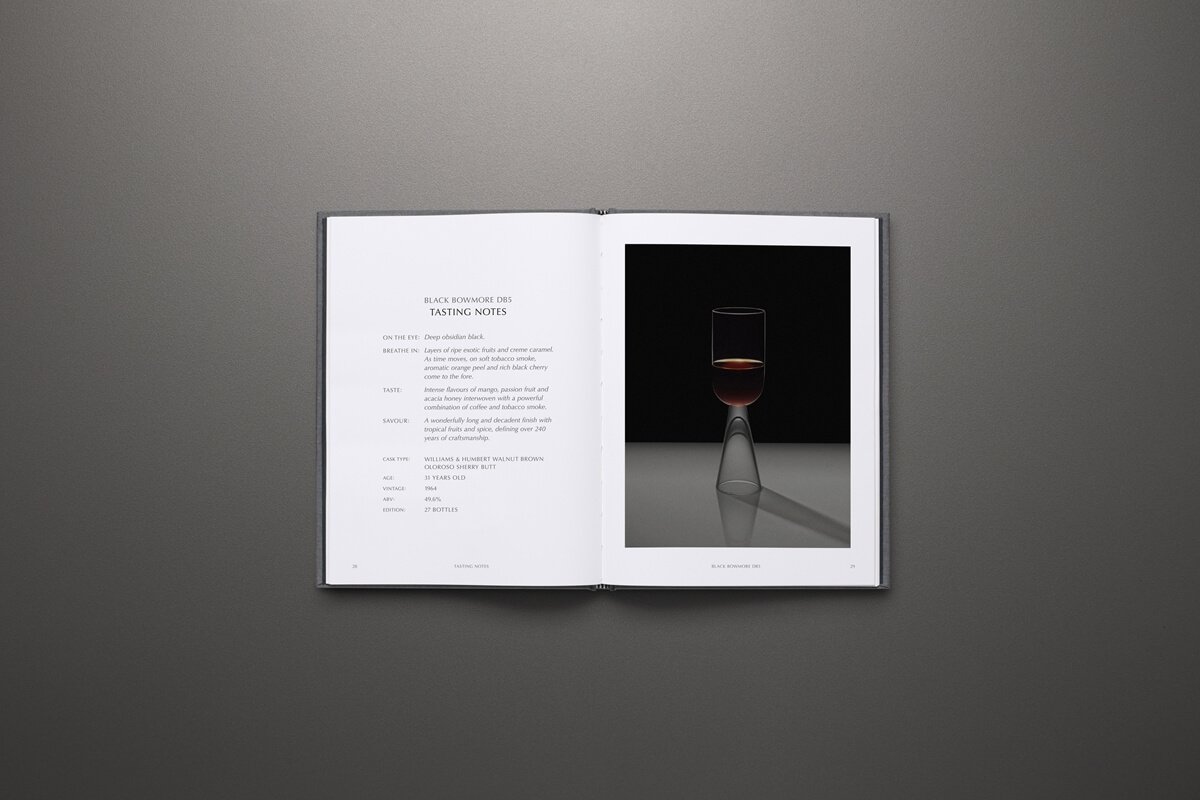 A_17.5_Black_Bowmore_DB5_Book_Spread_Tasting_Notes.jpg