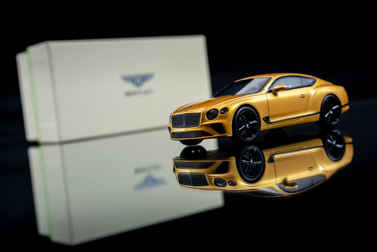 Modelcars-10.jpg