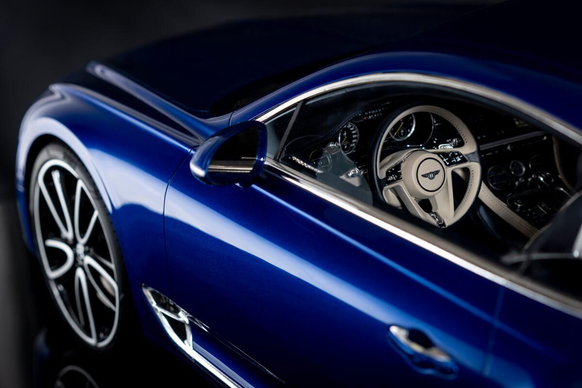 Modelcars-2.jpg