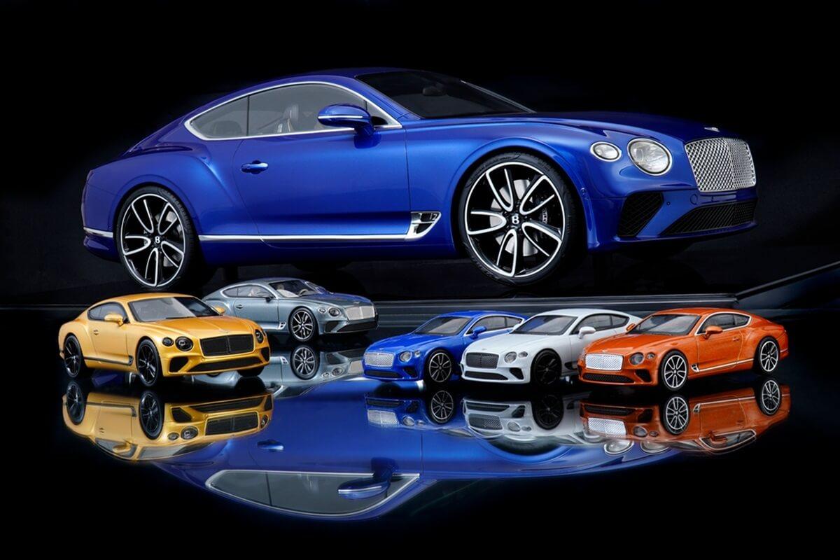 Modelcars-3.jpg