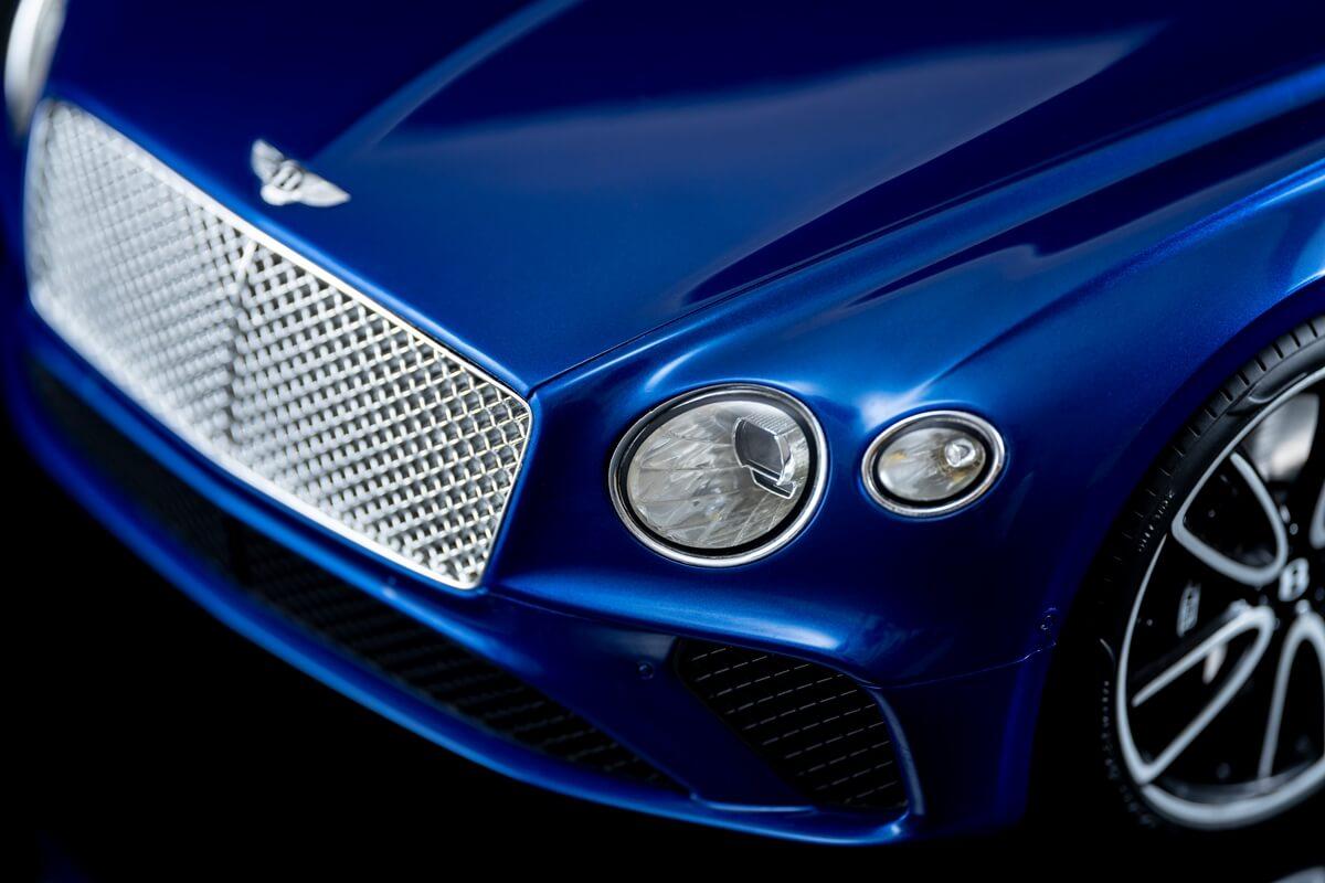 Modelcars-5.jpg