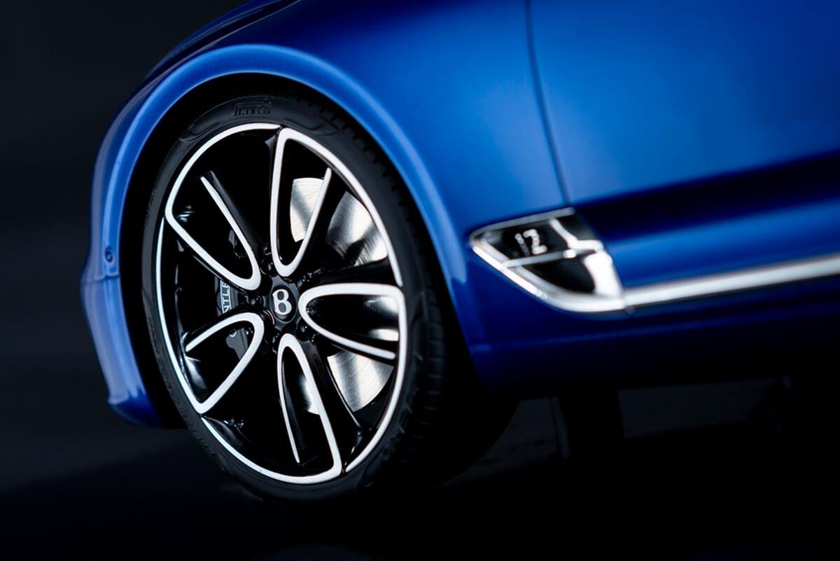 Modelcars-6.jpg