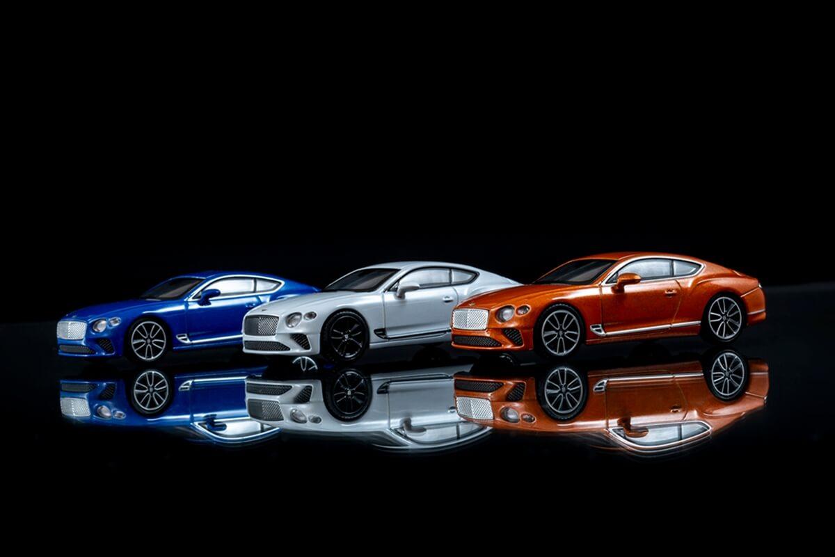 Modelcars-8.jpg