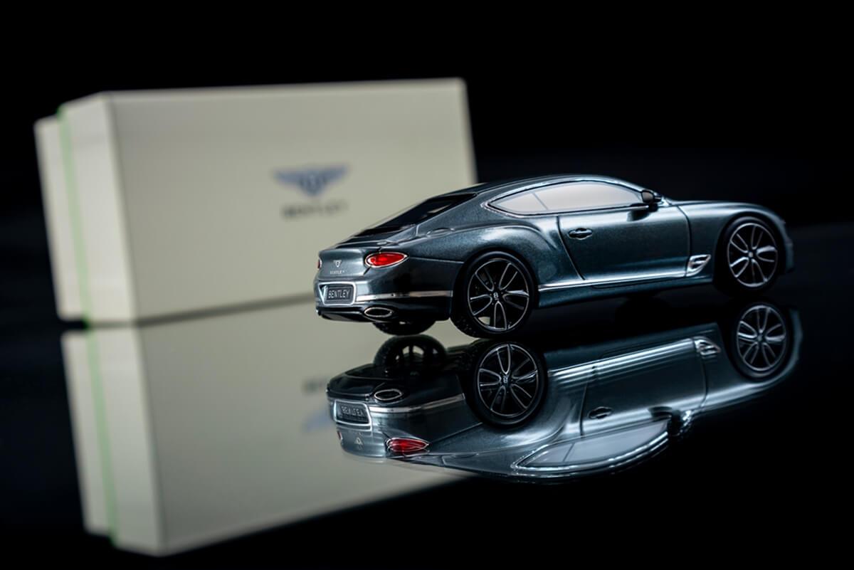 Modelcars-9.jpg