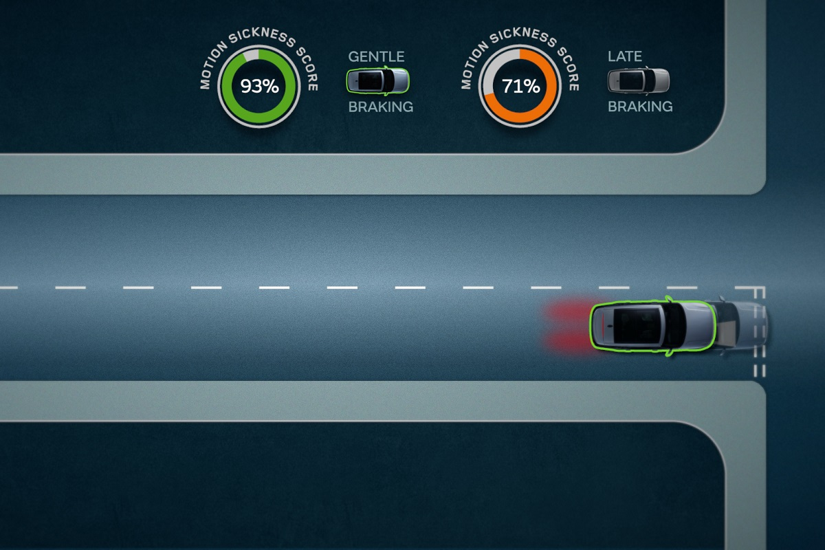 JLR - Motion sickness_braking.jpg
