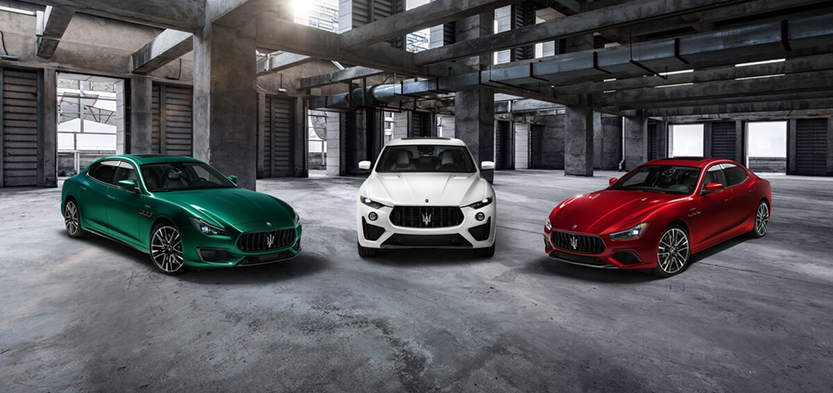 01_Maserati_Trofeo_collection.jpg