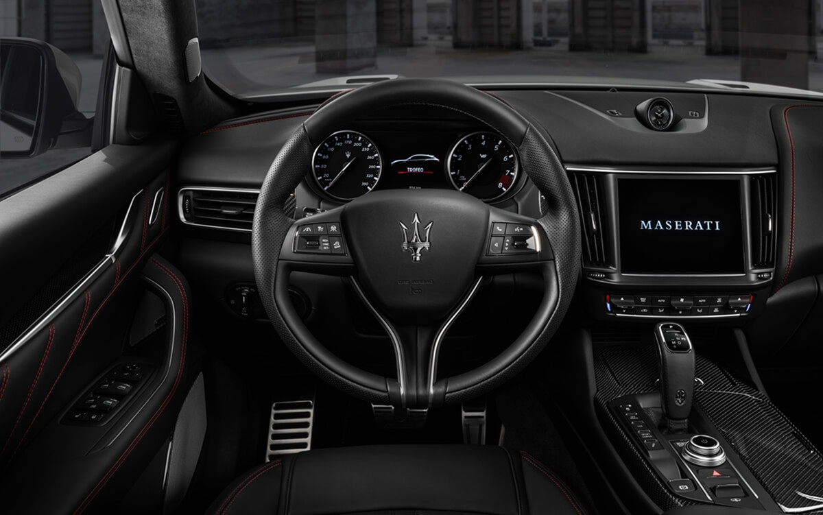 15_Maserati_Levante_Trofeo.jpg