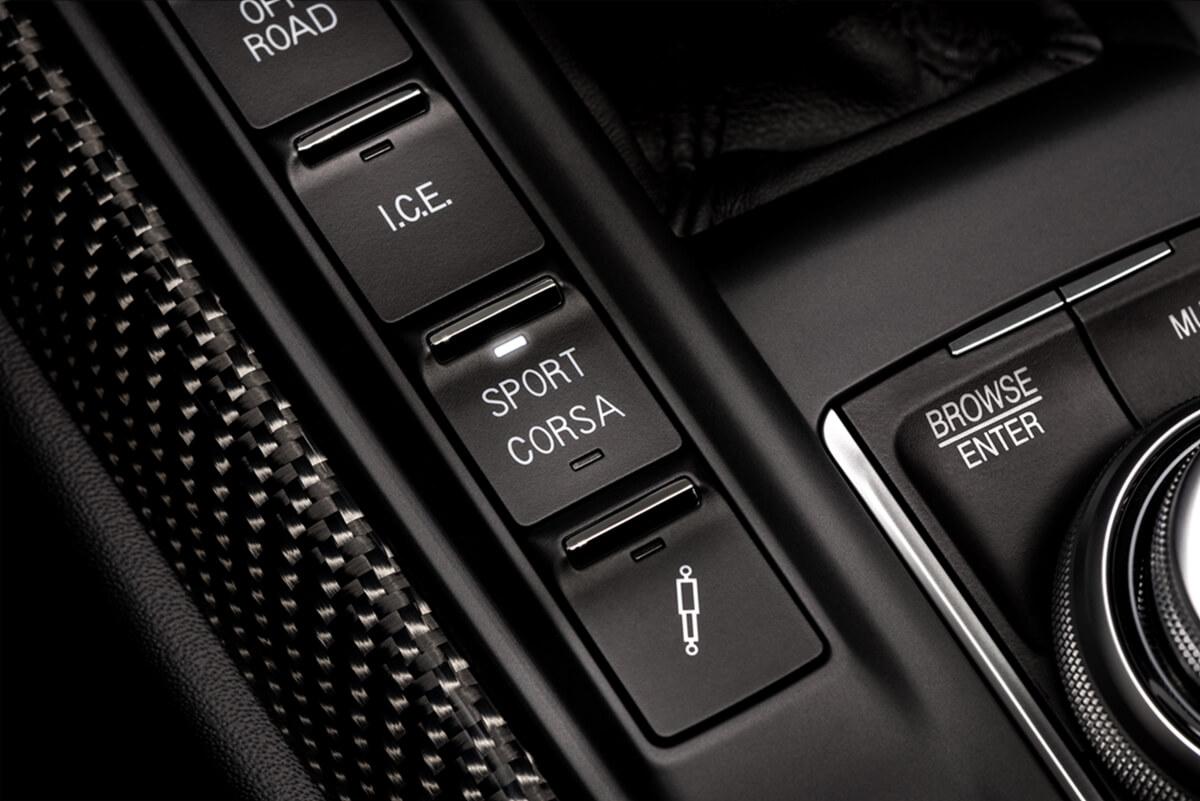 Maserati-Trofeo-CORSA-mode.jpg