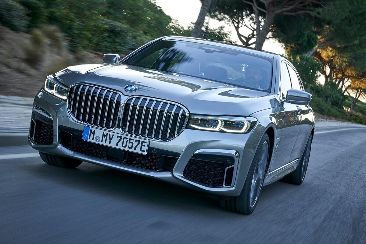 BMW-745Le-2020-1.jpg