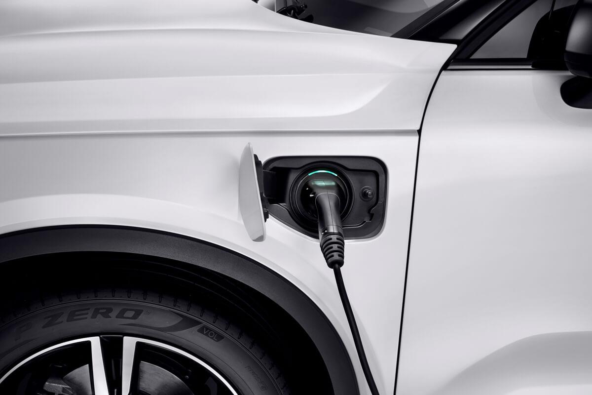 227629_New_Volvo_XC40_T5_plug-in_hybrid.jpg