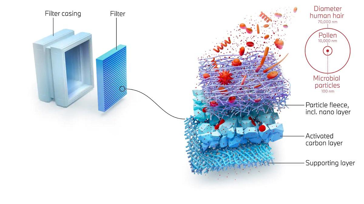 nano-02-media-hd1.jpg