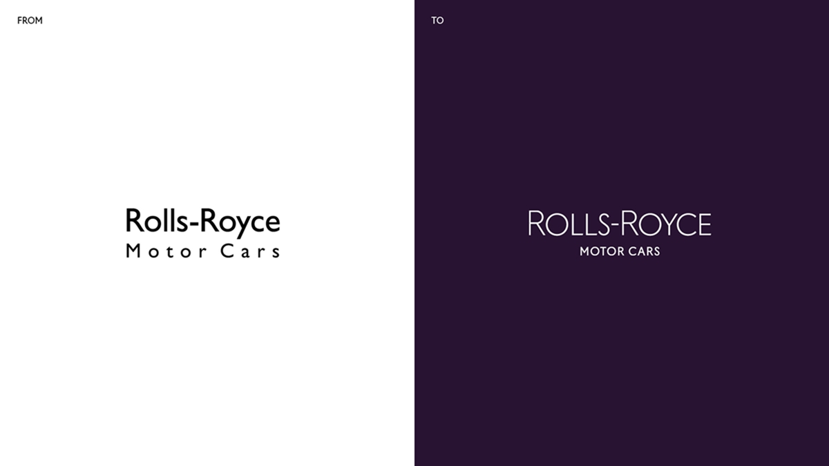 Rolls-RoyceWordmarkcomparison.jpg