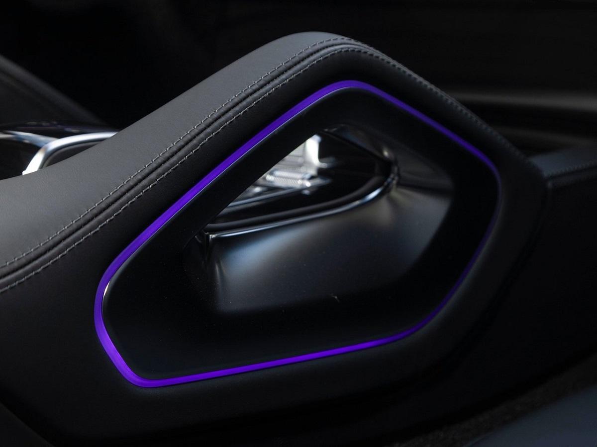 Mercedes-Benz-GLS_600_Maybach-2021-2.jpg