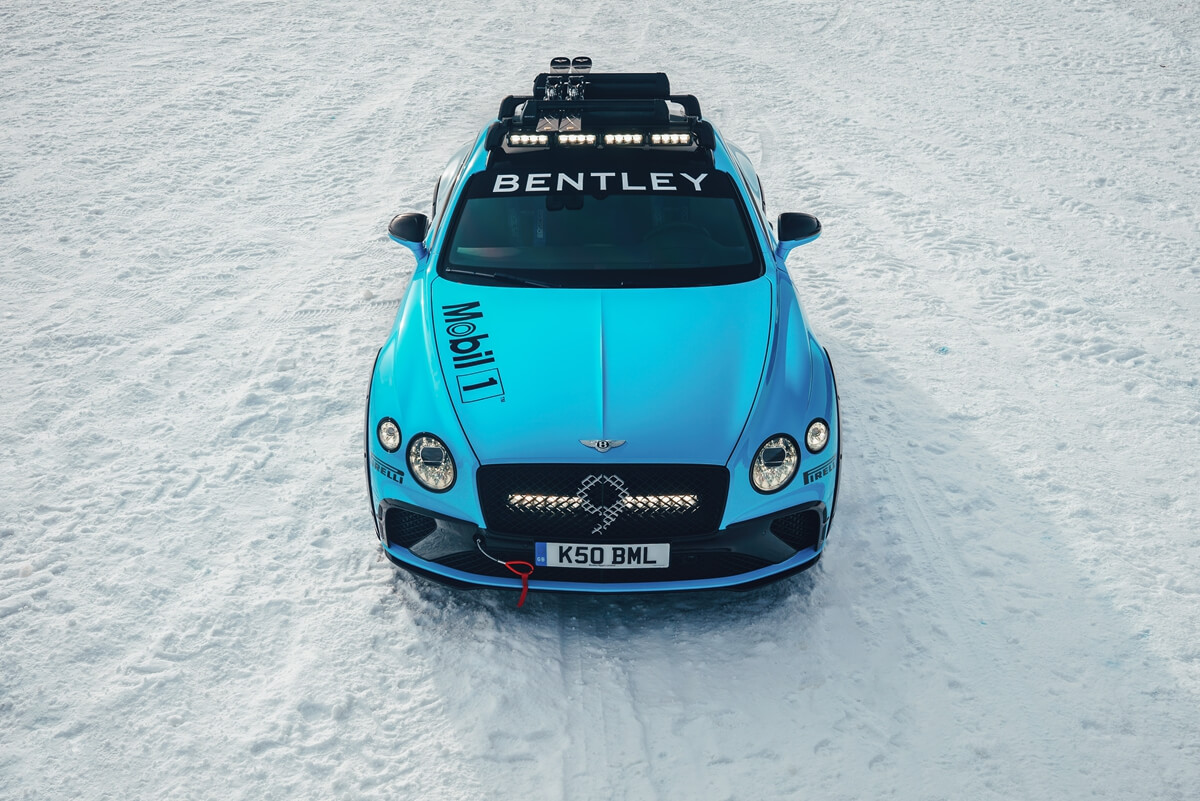 Ice-Race-GT-5.jpg