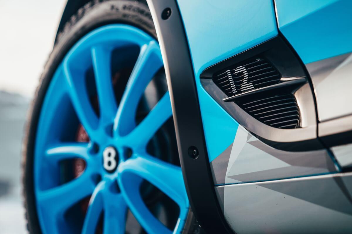 Ice-Race-GT-6.jpg