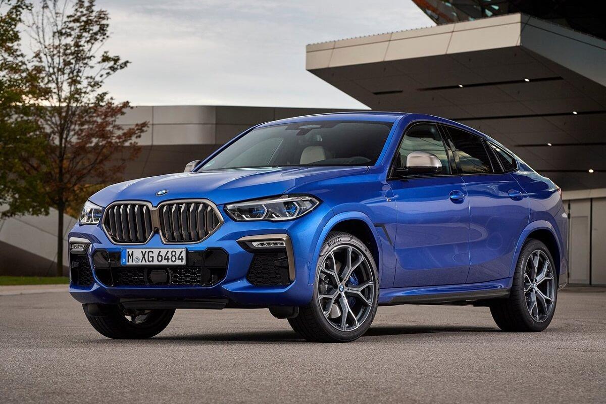 BMW-X6.jpg